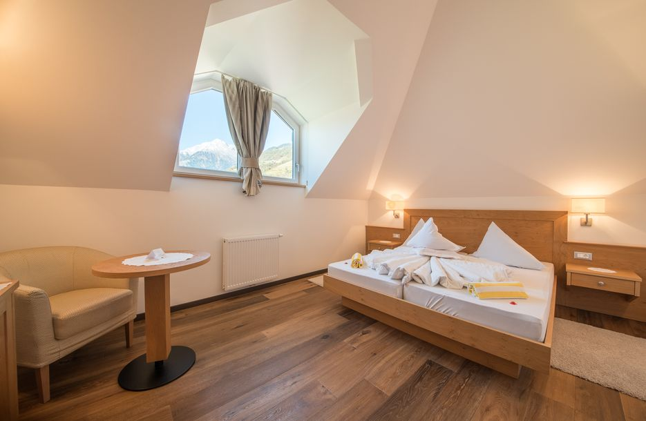 hotel wessobrunn in meran s dtirol 4 sterne hotel. Black Bedroom Furniture Sets. Home Design Ideas