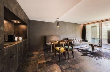 s dtirol hotel top hotels pensionen und ferienwohnungen in s dtirol. Black Bedroom Furniture Sets. Home Design Ideas