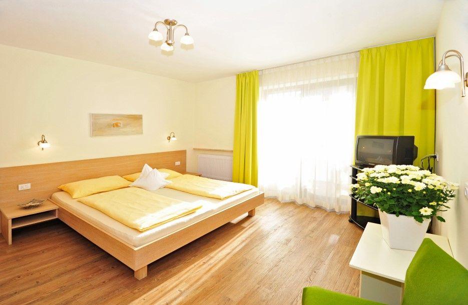 Riffian  Sterne Hotel
