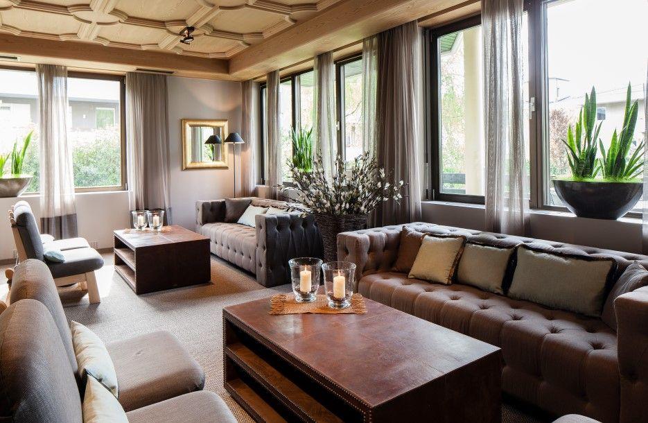 Hotel Pollinger Merano Recensioni