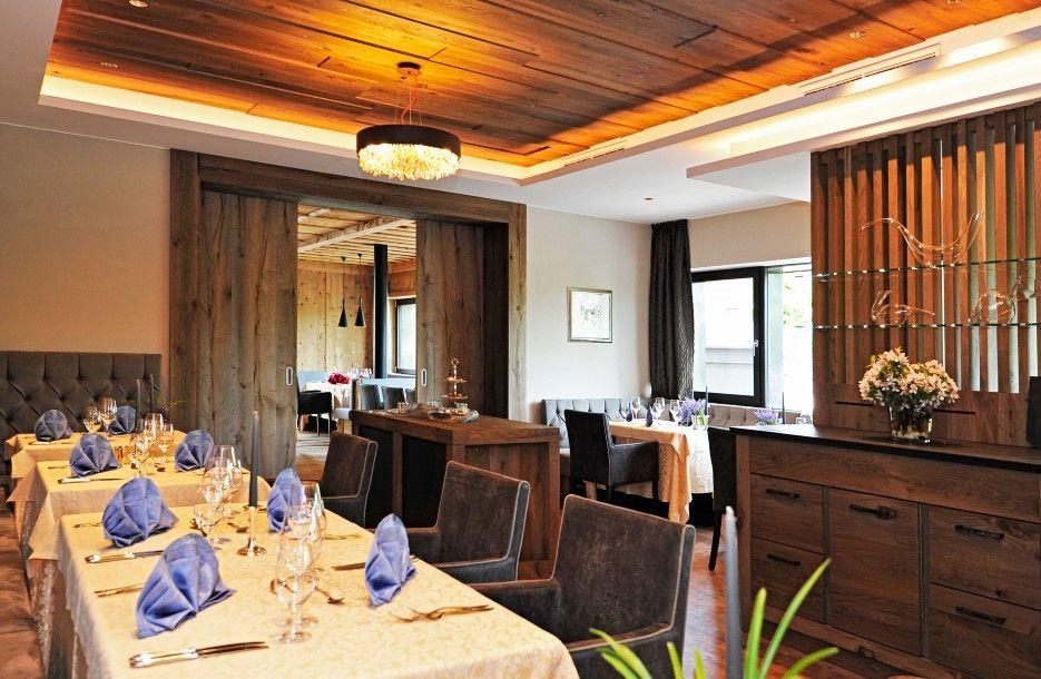 Hotel Kirchsteiger In V 246 Llan S 252 Dtirol 4 Sterne Hotel